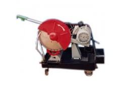 HQP-100型 混凝土切片机