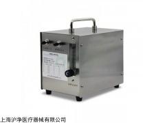ZJSJ-010 便捷式颗粒稀释器