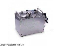 ZJSJ-008 促销压缩空气采集器