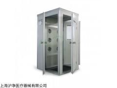 AAS-700AR 全自动风淋室