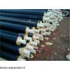 预制直埋保温管价格/聚氨酯发泡管厂家