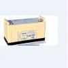 6-FM-120A 科士达12v120ah蓄电池通信系统专用