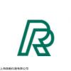 RX-6020 卷笔刀卷削能力试验机