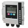 HBM-165H 在线式pH/ORP变送器(日本DKK)