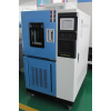 FSG-14 杭州高低温交变试验箱