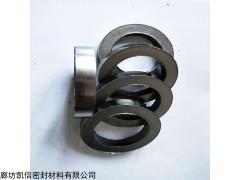 36*24*5mm 江苏扬州阀杆这样纯石墨环报价