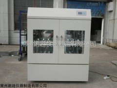 ZQLY-380 大容量全溫培養搖床