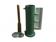 TST-70型土壤渗水仪
