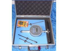 WG-5填土密实度现场检测仪