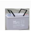 12SP70 12v70ah非凡蓄电池12SP70报价