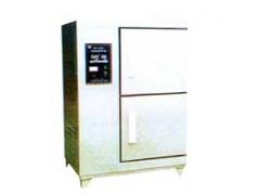 SBY-40A型水泥标准养护箱