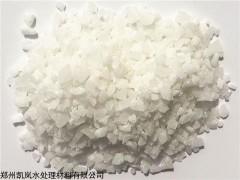 吉安聚合硫酸铁大量现货