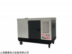 30千瓦柴油发电机维护技巧