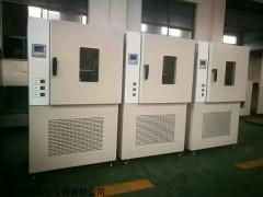 DHG-401A 热空气老化箱 电线电缆高温箱