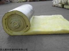 江西萍乡渝水区墙体玻璃棉卷毡