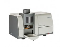 AAS6000  电镀槽液检测仪