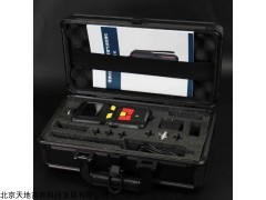 TD400-SH-CL2 手持式氯气测定仪气体泄漏报警