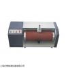 QX-DIN磨耗试验机