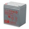 西宁CSB蓄电池GP12400型号齐全