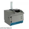 JC507-W4 暗箱式双光紫外仪