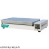 HG218-Q3 不锈钢恒温电热板