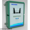 XF803-V8 精确测量气泡式水位计