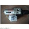 AR40-F02G-1 SMC过滤减压阀工作原理以及特点