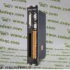 TSXP67455 TSX6740 模块