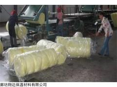 5厘米厚 玻璃棉毡新价格