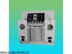 JF6536E 石油产品蒸馏测定仪GB/T6536