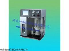 JF14039 润滑油颗粒清洁度检测仪