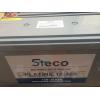 PLATINE2-300 时高蓄电池品质15年寿命低价直供