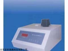 DP-FM9J 冰点渗透压计 (教学专用)
