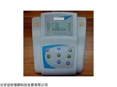 DP-K 钾离子检测仪