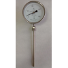 WSS-572双金属温度计