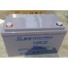 弗兰尼克蓄电池12FLV-50自产自销、低价