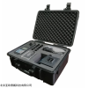DP-NW820 便携式水质测定仪(总磷、总氮)