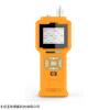 DP17642 泵吸式甲烷检测仪
