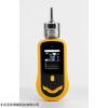 DP17641 彩屏泵吸式甲烷气体检测仪