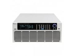 台湾chroma 63200A 可编程直流电子负载 63224A-1200-960