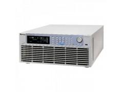 台湾Chroma 63200E 可编程直流电子负载 63205E-150-500