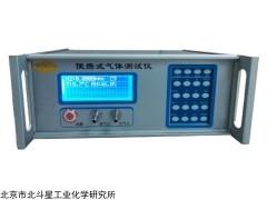 pAir200-CDA压缩空气质量检测仪