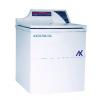 上海实验室AXDL7M—12L超大容量冷冻离心机