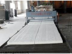 辽宁阜新太平区填充用硅酸铝针刺毯