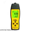 QT121-Q7 高灵敏度一氧化碳检测仪