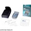 BX605-L87 高低频电磁波辐射检测仪