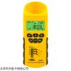 BX611-L7 电力线缆高度测量仪
