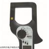 DT319-O9 超大口径钳形表