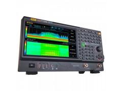 北京普源RIGOL RSA5065 实时频谱分▲析仪