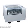 JPTS-100B 恒温振荡器摇床培养箱